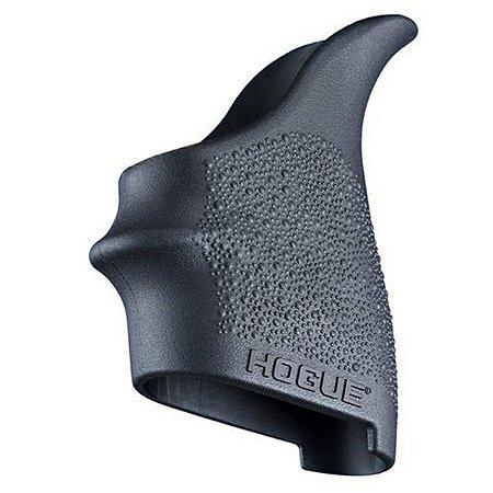 Cabo Empunhadura Grip Hogue 18200 Glock 42 43