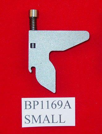 Lee Espoletador New Primer Arm Small BP1169A