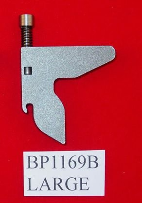 Lee Espoletador New Primer Arm Large BP1169B