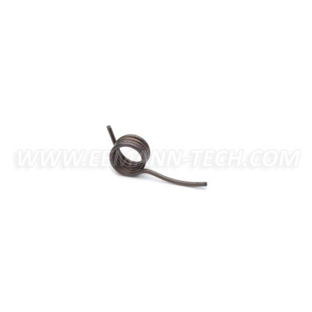 EEMANN TECH CZ75 COMPETITION SEAR SPRING -10% POWER FOR CZ