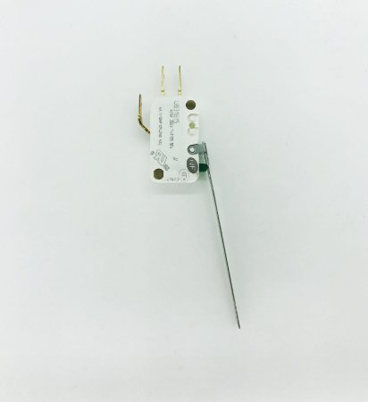 Dillon Micro Switch Casefeeder 13779