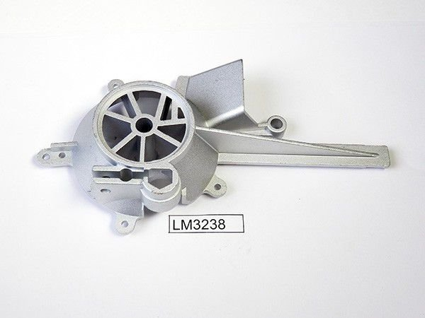 Lee Load Master Carrier Shell Holder LM3238