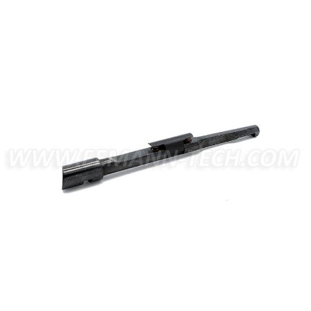EEMANN TECH COMPETITION EXTRACTOR FOR 1911/2011 40SW 9MM