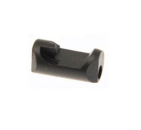 Tanfoglio  Xtreme Firing Pin Safety