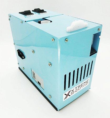 Calibrador de Estojo Rollsizer Xtreme Shooting By Giovanni