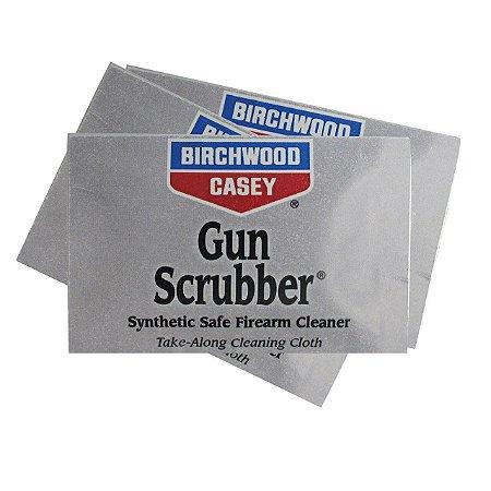 Birchwood Casey Gun Scrubber Solvente Lenco UN