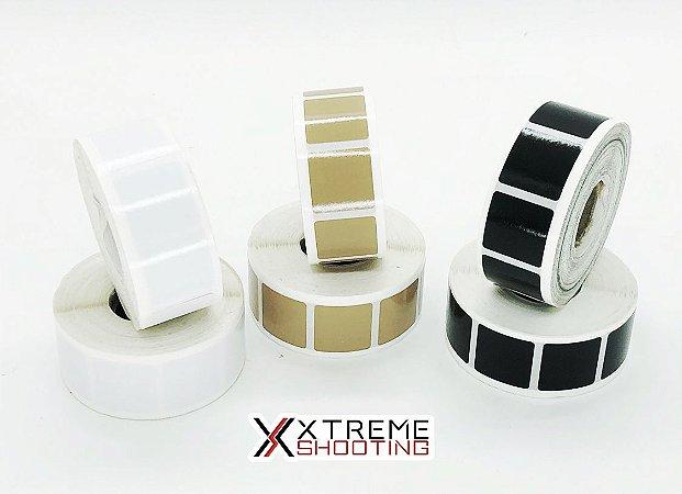 Xtreme Shooting Obreia Adesiva