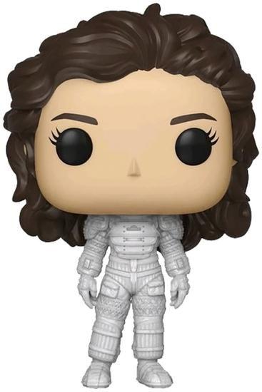 Ripley In Spacesuit - Alien - #732 - Pop! Movies - Funko