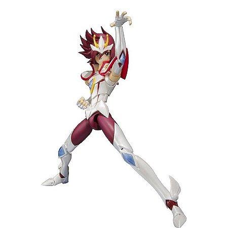 Pegasus Kouga S.H. Figuarts Bandai