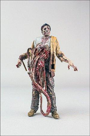 Bungee Walker - The Walking Dead TV Series 6 - Macfarlane
