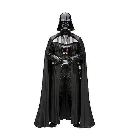 Darth Vader (Cloud City Ver.) - ArtFX+ Statue - Star Wars - Kotobukiya