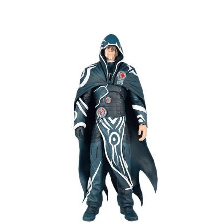 Jace Beleren (Magic The Gathering) - Legacy Collection - Funko