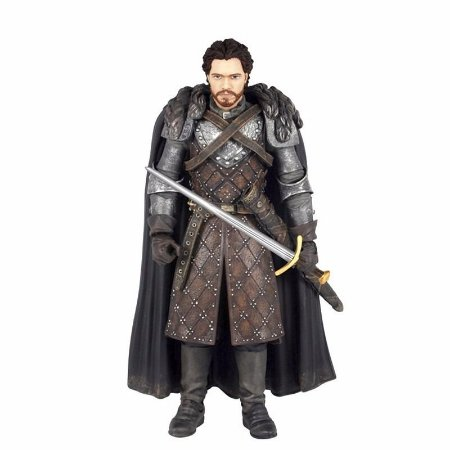 Robb Stark ( Game Of Thrones ) - Legacy Collection - Funko
