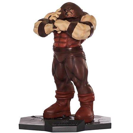 Juggernaut - 1/10 Art Scale - Iron Studios - Marvel Comics