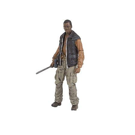 Bob Stookey - Walking Dead - Action Figure - McFarlane Toys