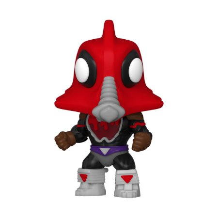 Mosquitor - Master of the Universe-He-man - 996 - Pop Funko