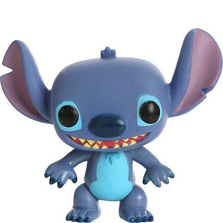 Stitch - Lilo & Stitch - Disney - 12 - Pop! Funko