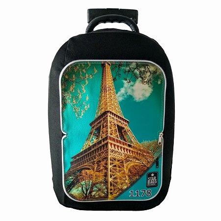 Capa para mala Star Bags Torre