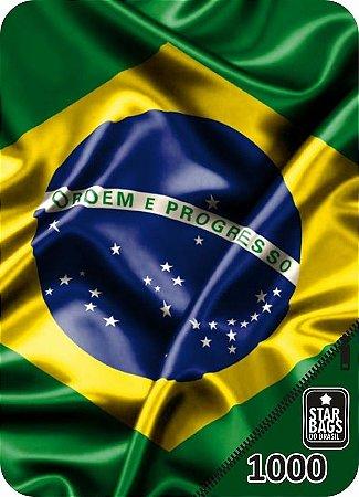 Capa para mala Star Bags Brasil