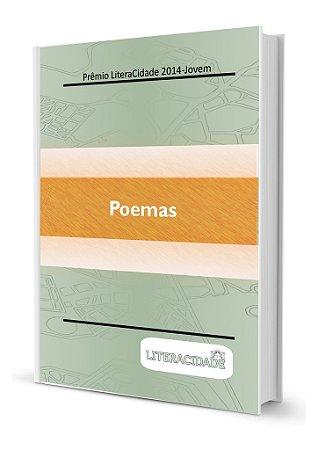 PLC2014-Jovem-Poemas