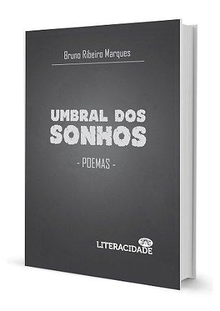 Umbral dos Sonhos, de Bruno Ribeiro Marques