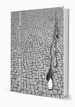Mosaico Primevo, poemas, de Abilio Pacheco