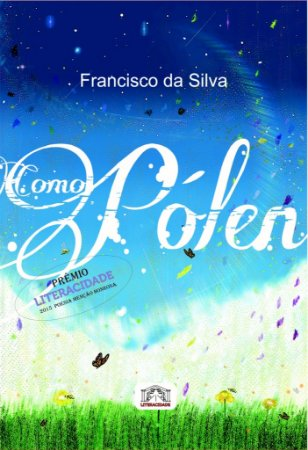 Como Pólen de Francisco da Silva