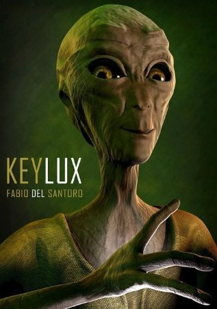 KEYLUX