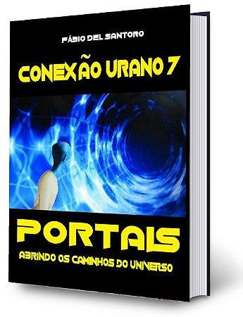 CONEXÃO URANO 7 - PORTAIS