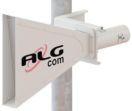 Setorial ALGcom Blindada Standard (N ou SMA)