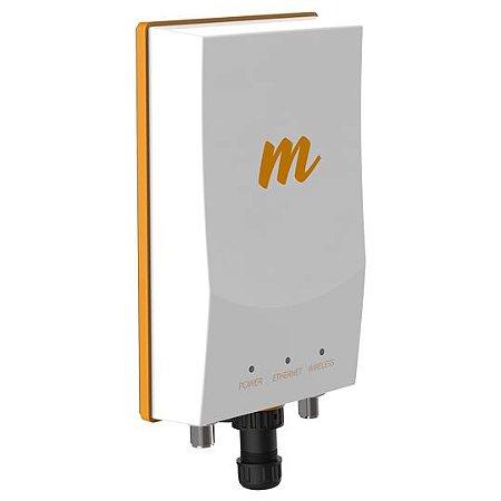 Par Mimosa B5C - 5Ghz 802.11AC