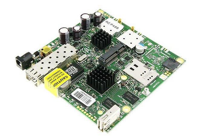 Mikrotik Placa RB922 AC