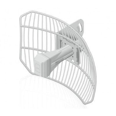 Antena Ubiquiti Airgrid Completa Airmax 5.8ghz 23dbi