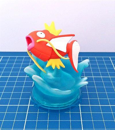 Magikarp Pokémon Center Gallery Figure 8 cm