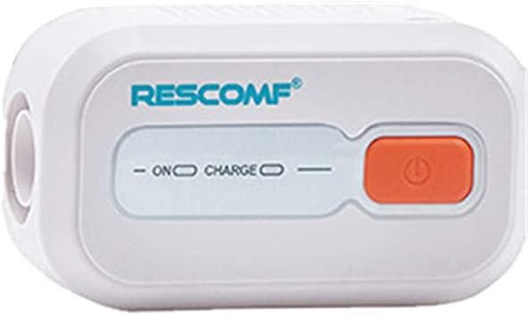 Rescomf Higienizador universal de CPAP