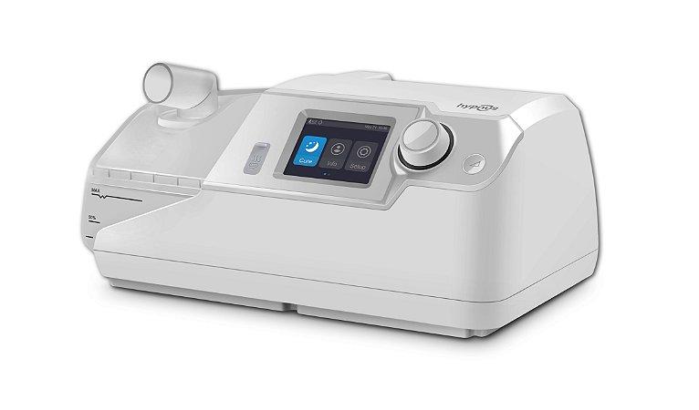 CPAP Hypnus Serie 7