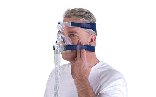 Mirage Activa LT - Máscara Nasal