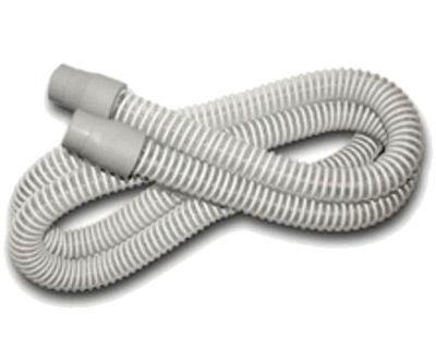 Tubo de Conexão - 1,83m - Nacional