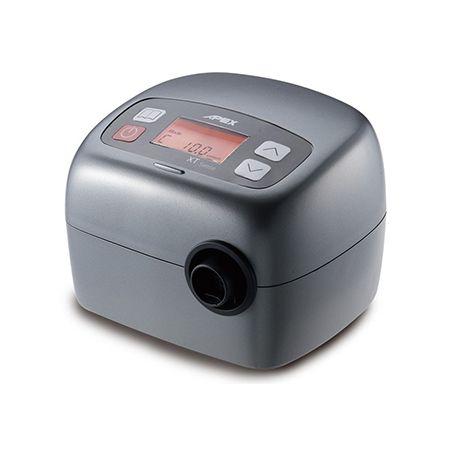 CPAP APEX XT-Sense