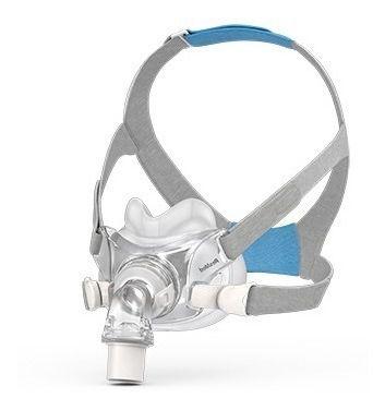 Máscara facial AirFit F30i