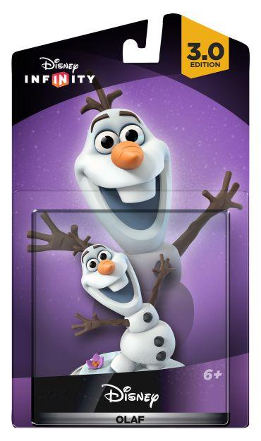 Disney Infinity 3.0 - Olaf