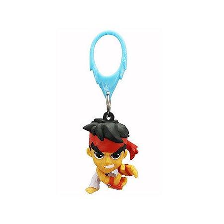 Street Fighter Hangers - Ryu