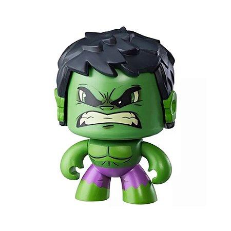 Mighty Muggs - Hulk