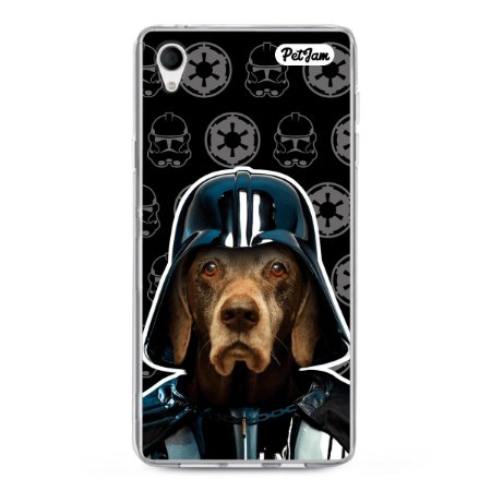 Capinha Star Pets - modelo Sony