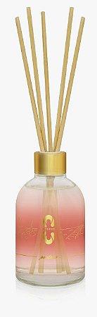 Aroma Sticks Açores 200 ml