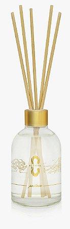 Aroma Sticks Floripa 200 ml