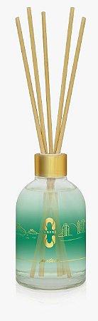 Aroma Sticks Jurerê 200 ml