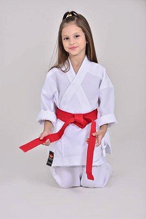 Kimono Olimpic Gi Oxford Infantil