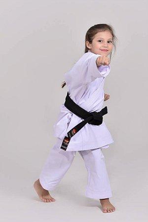 Tradicional Gi PA Master infantil