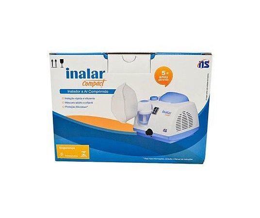 INALADOR COMPACT - NS